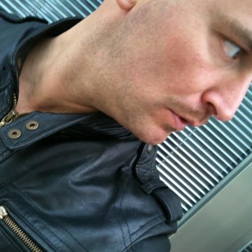 terencesbk's avatar
