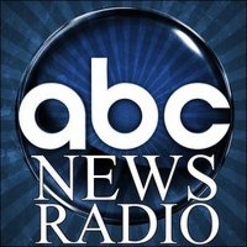abcnewsradio's avatar