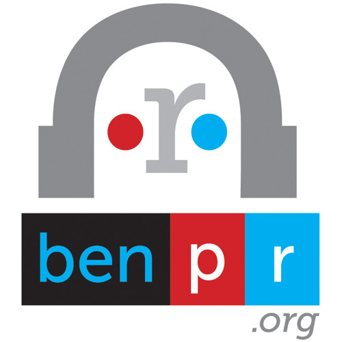 BenPR's avatar