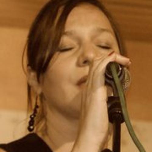 Marjan De Beule's avatar
