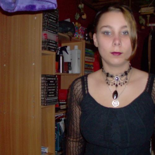 darkangel2005's avatar
