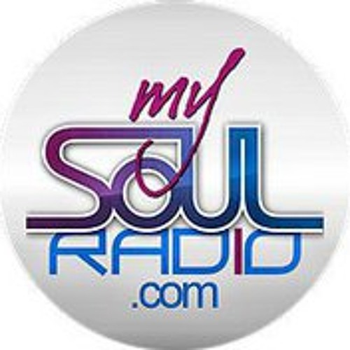 MySoulRadio.com's avatar