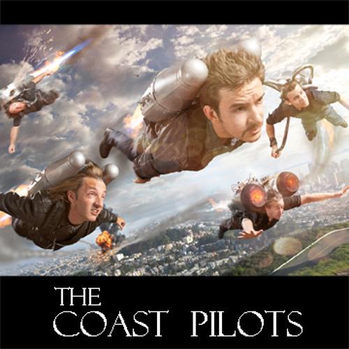 The Coast Pilots's avatar