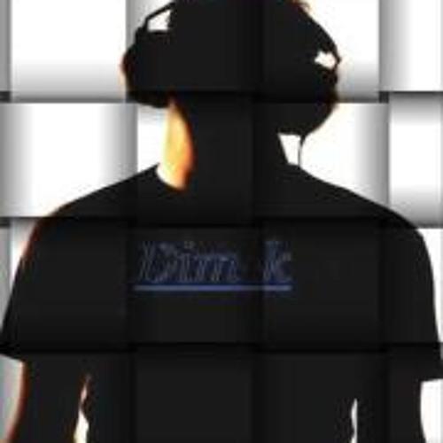 dim-k's avatar