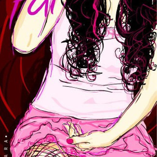 Faizuly's avatar