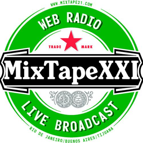 radiomixtape21's avatar