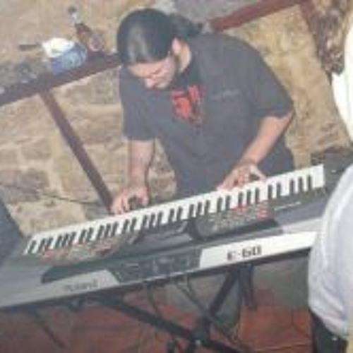 Hugo Martinez Sande's avatar