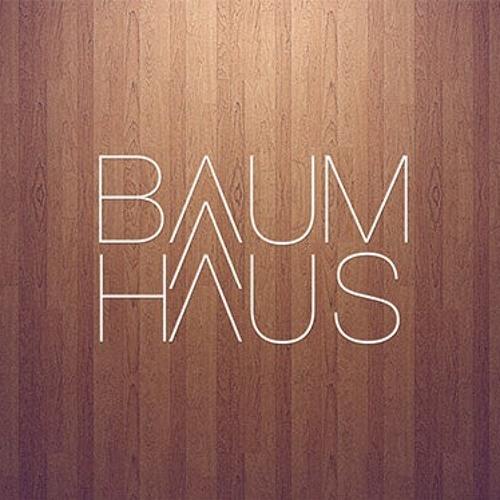 Baumhaus's avatar