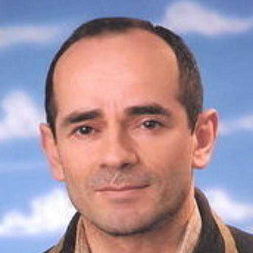 Zafer Bahadir's avatar