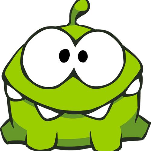 ErwanH's avatar