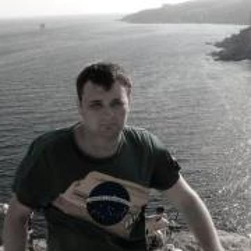Dmitriy Kartashov's avatar