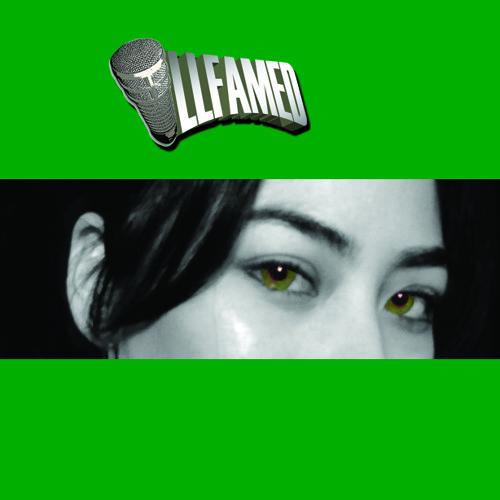 Illfamed_Malafama's avatar