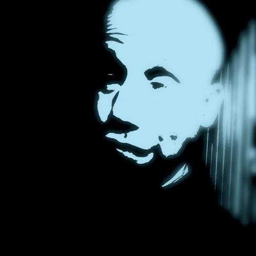 Zaïko's avatar