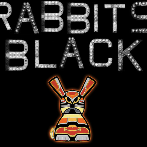 Rabbits Black's avatar