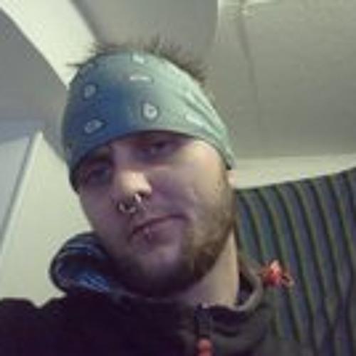 tonedef0303's avatar