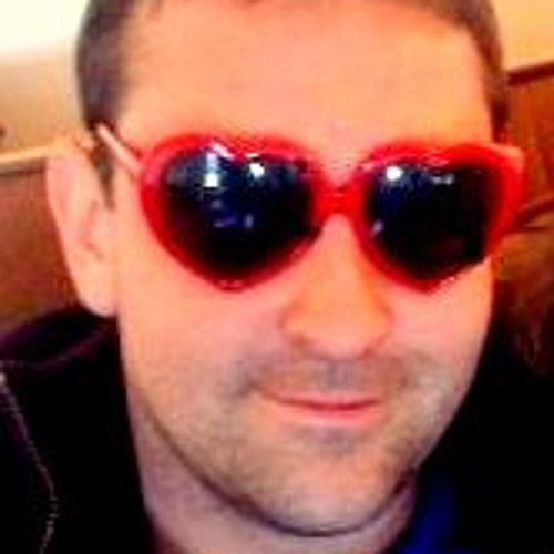 Matt Craig 1's avatar