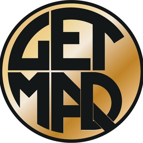 • Get Mad records •'s avatar