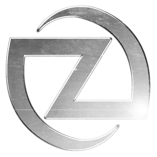 Zexus's avatar