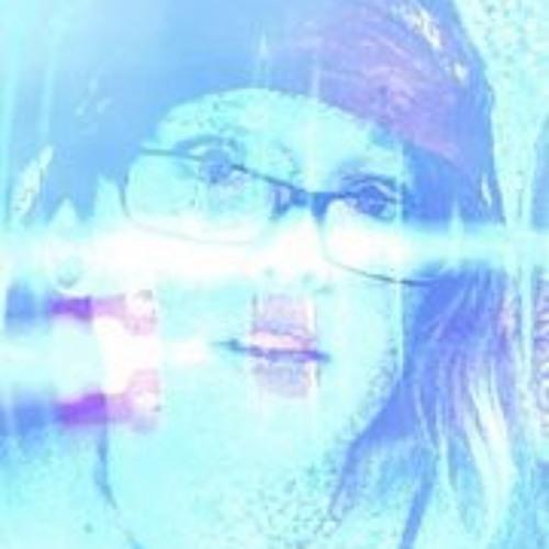 Hayley Camille Miller's avatar