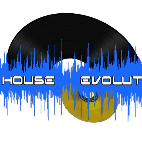 House evolution's avatar