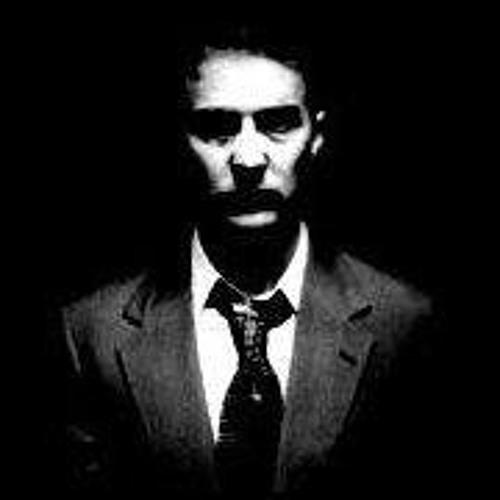 The Mayhematic's avatar