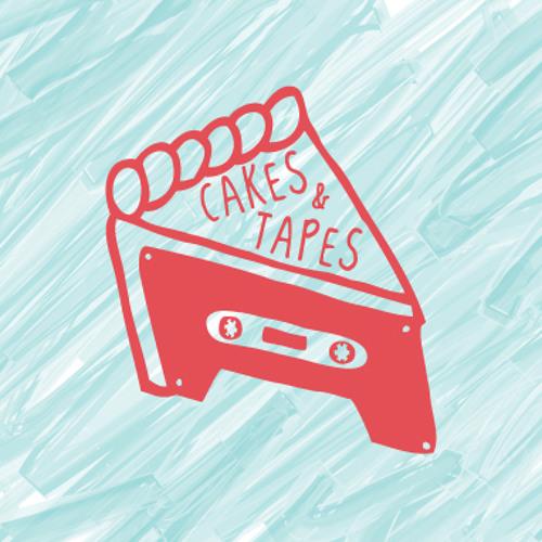 cakesandtapes's avatar