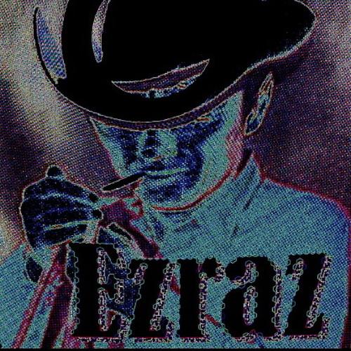 Ezrazmus's avatar