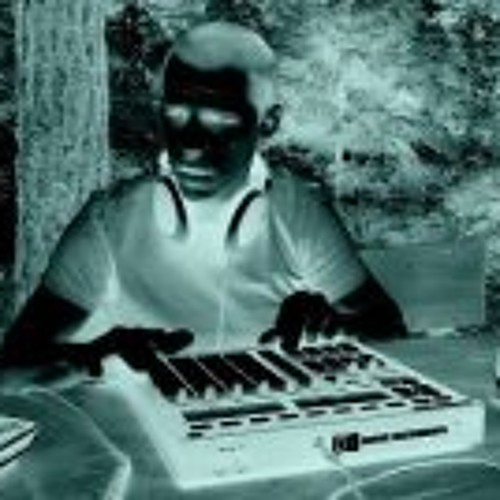 DOMABOS's avatar