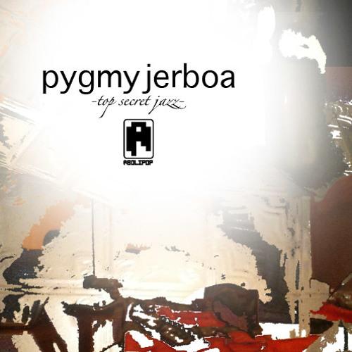 Pygmy Jerboa's avatar
