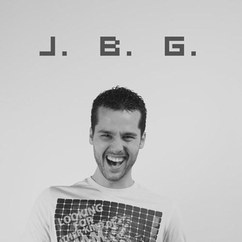 J.B.G.'s avatar