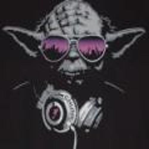 defjedi's avatar