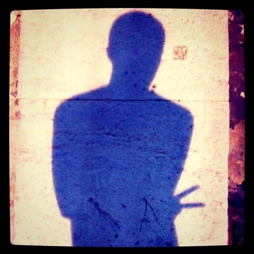 Greg Vial's avatar
