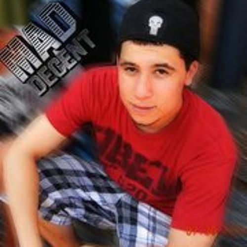 Brian Melo's avatar