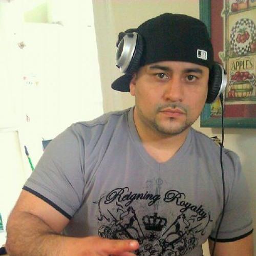 Dj chito dembox mix 4