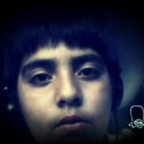 Josue Alvarez's avatar
