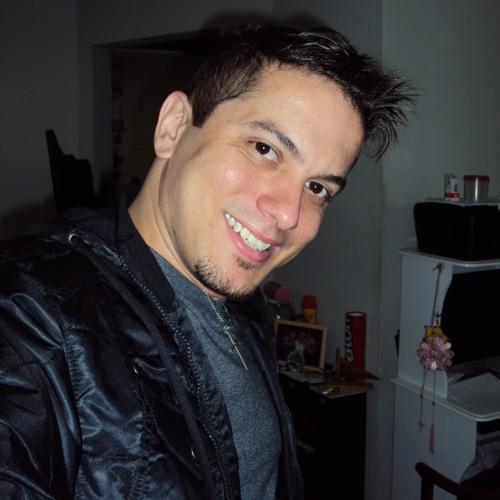 sergiocalcki's avatar