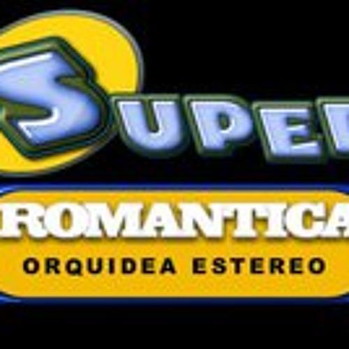 Orquidea Estereo's avatar