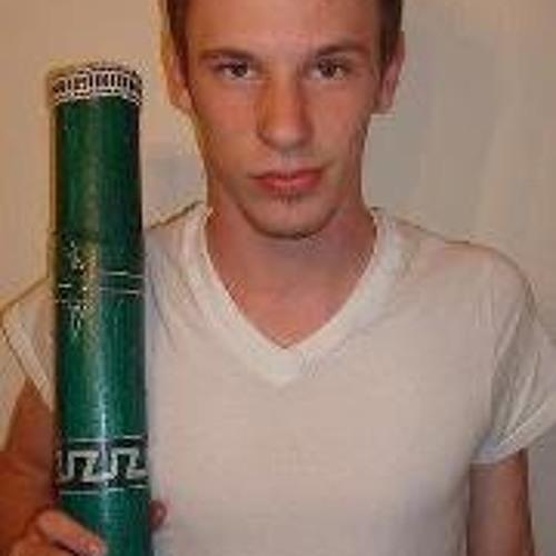 Will Hill 2's avatar