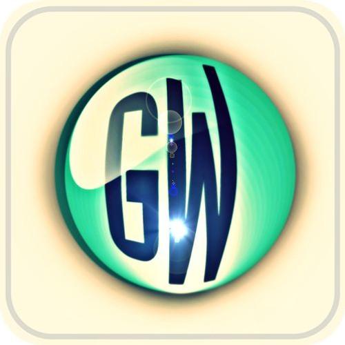 GabroSWorlD DJ's avatar