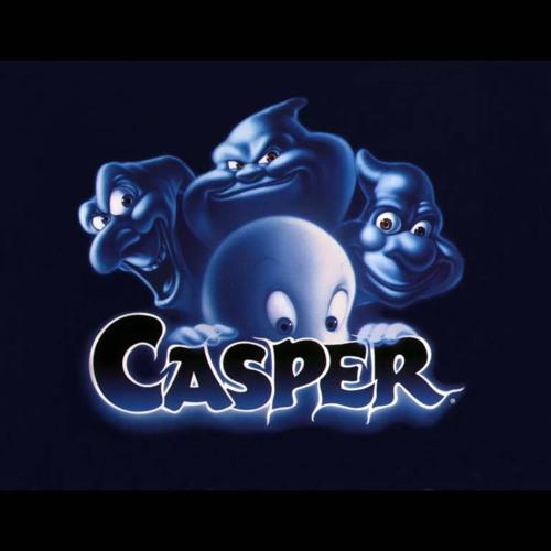 Casper-420's avatar