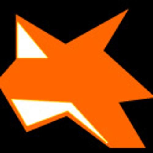 C.Fox's avatar