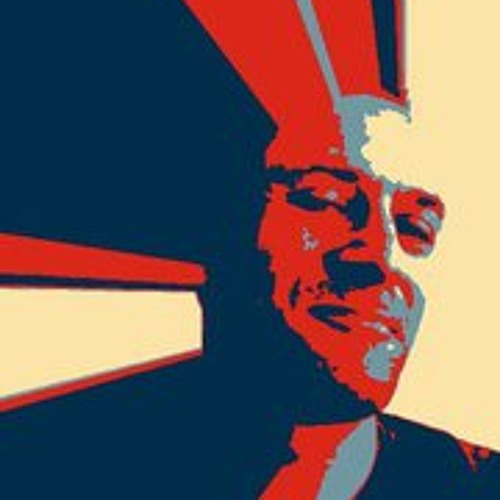 Cirederf ElGringo's avatar