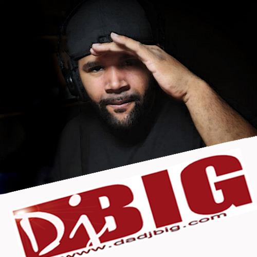 djbigboston's avatar