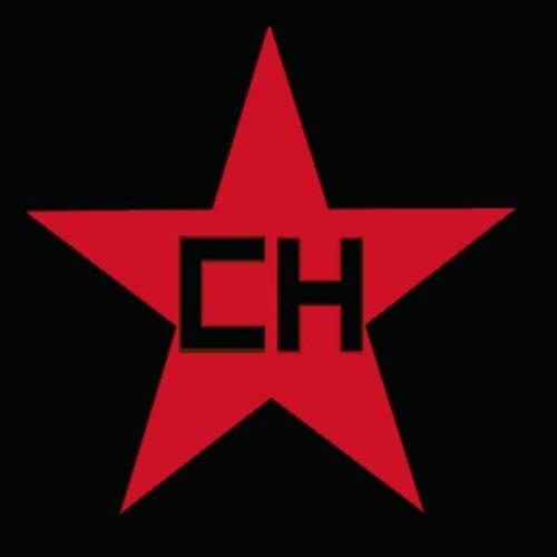chapulin's avatar