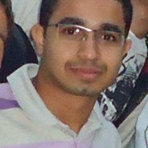 Fabio de Melo's avatar