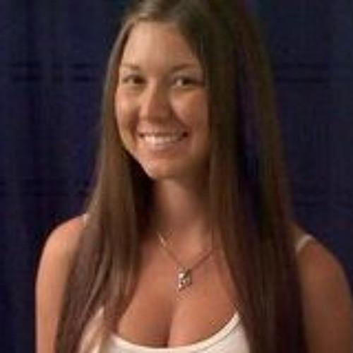 Kerianne Deskins's avatar