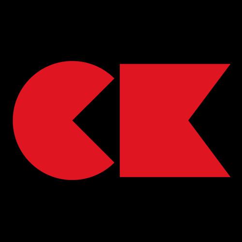 CapKor's avatar