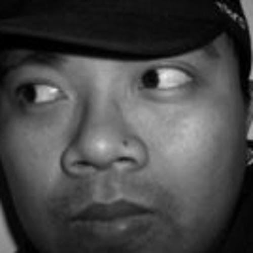 Vincent Tabo's avatar