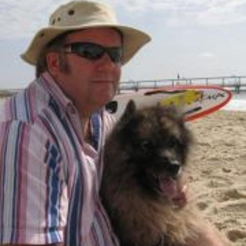 Andy Clark 5's avatar