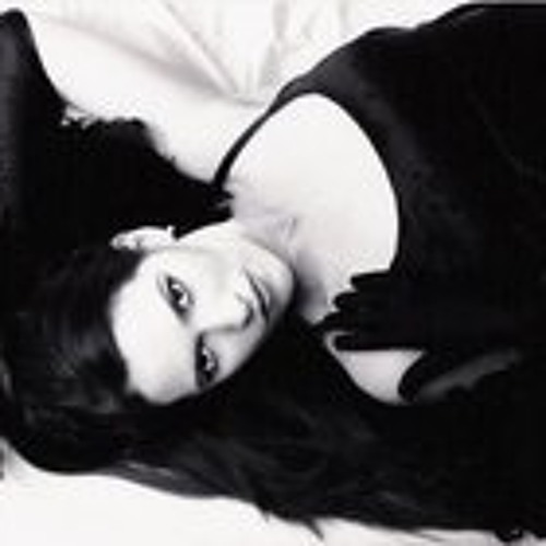 Lydia Gardner's avatar
